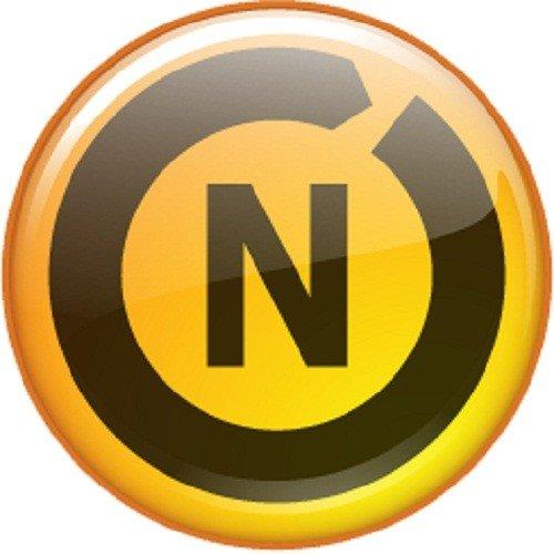 Новейший активатор который продлевает лицензию для NORTON INTERNET